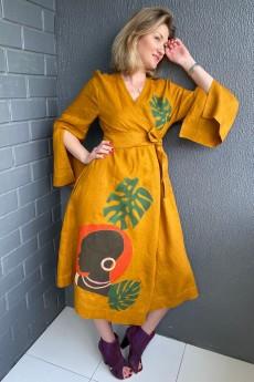 Платье 111 Pavlova