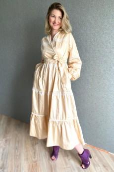 Платье 114 Pavlova
