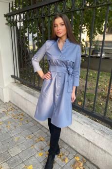 Платье 123 Pavlova