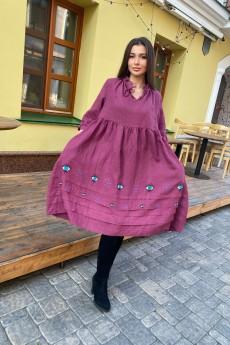 Платье 126 Pavlova