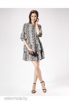 Платье 471580 Panda