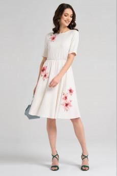 Платье 47480z Panda