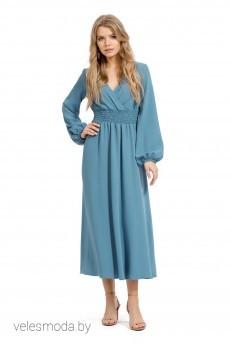 Платье - Pirs