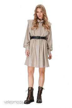 Платье 1670 Pirs