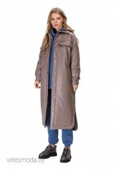 Пальто 1674 Pirs