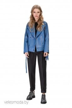 Куртка - Pirs