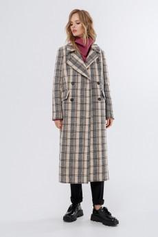 Пальто 2208 Pirs