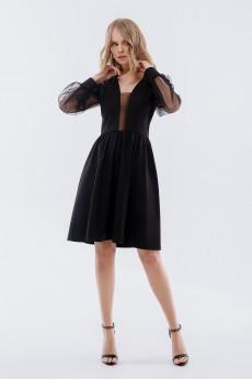 Платье 2519 Pirs
