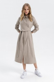 Платье 2754 Pirs