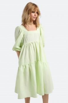 Платье 2808 Pirs