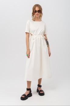 Платье 3359 Pirs