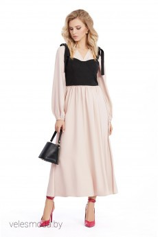 Костюм с платьем - Pirs
