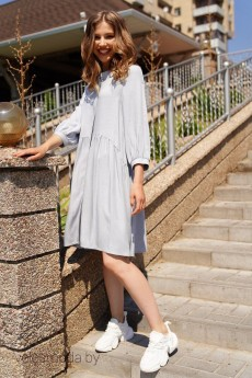Платье 3856 Prestige