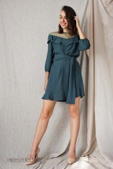 Платье 1685 Prestige