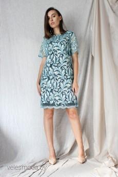 Платье 1960 Prestige