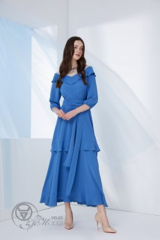 *Платье - Prestige