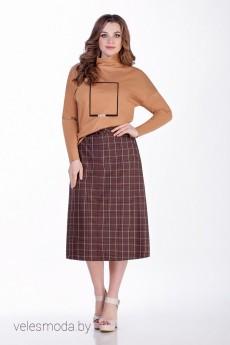 Комплект юбочный - Prestige