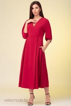 Платье - Prestige