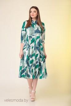 Платье 3889 Prestige