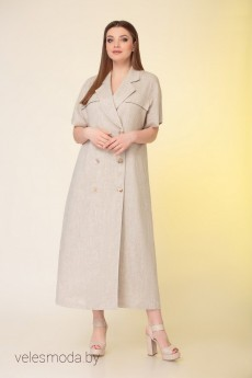 Платье 3890 Prestige