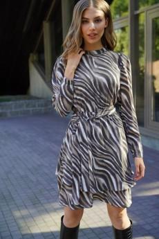 Платье 3945-1 Prestige