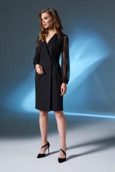 Платье 3995 Prestige