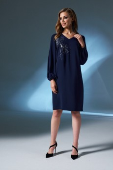 Платье 3996 Prestige
