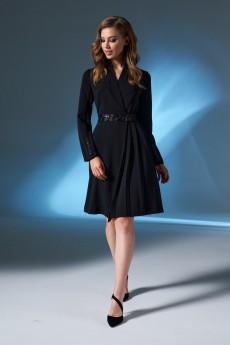 Платье 4026 Prestige