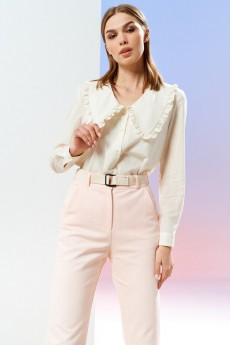 Блузка 4158 Prestige