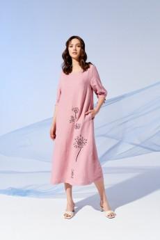 Платье 4191 Prestige