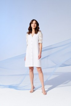 Платье 4214 Prestige