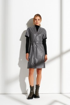 Платье 4251 Prestige