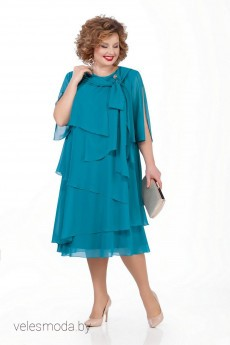 Платье - Pretty