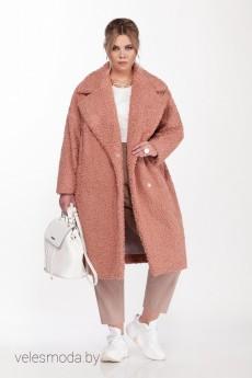 Пальто - Pretty