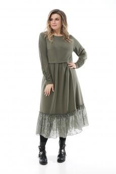 Платье 1925 Pretty