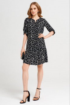 Платье 44480 Prio