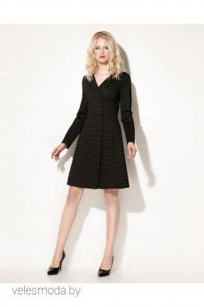 Платье 711680 Prio