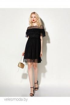 Платье 713380 Prio