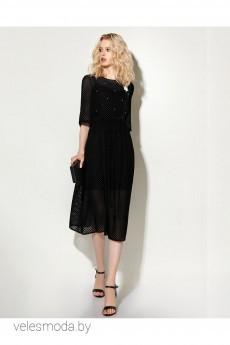 Платье 713590 Prio