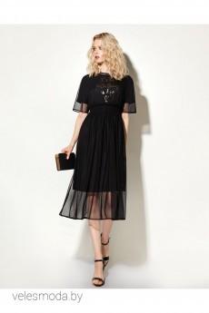 Платье 713690 Prio