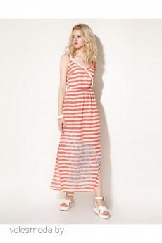 Платье 714180 Prio