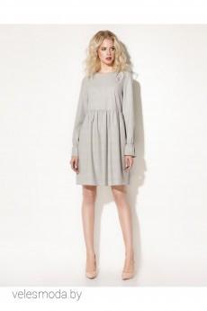 Платье 715580 Prio