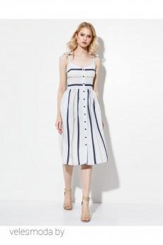Платье 717780 Prio