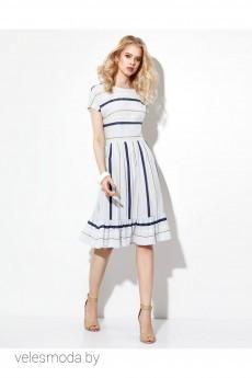Платье 718380 Prio