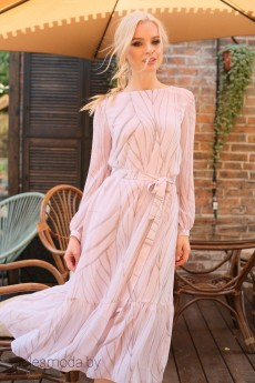 Платье  01-661-11 Pur Pur