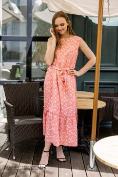 Платье 01-708-1 Pur Pur