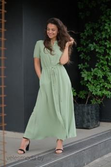 *Платье 01-713-1 Pur Pur