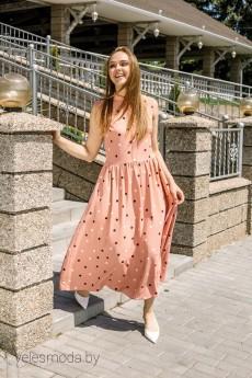 Платье 01-714-1 Pur Pur