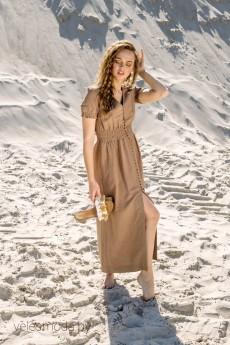 Платье 01-731-3 Pur Pur