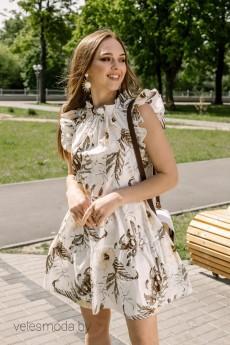 Платье 01-817-1 Pur Pur